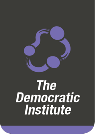 The Institute for Democratic Education in Israel