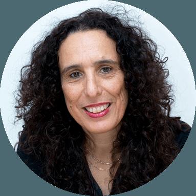 Dr. Miriam Druks