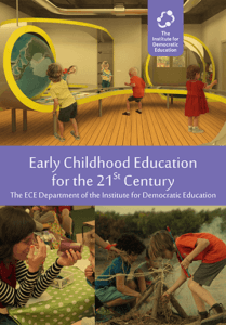The-21St-Century-Preschool4-1
