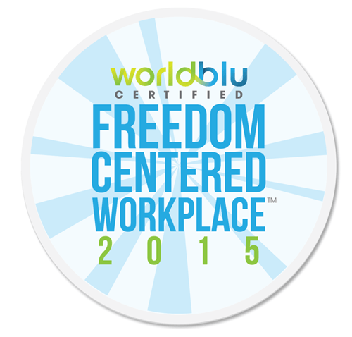 12462071-worldblu-certified-freedom-centered-workplace-2015
