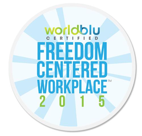 12462071-worldblu-certified-freedom-centered-workplace-2015