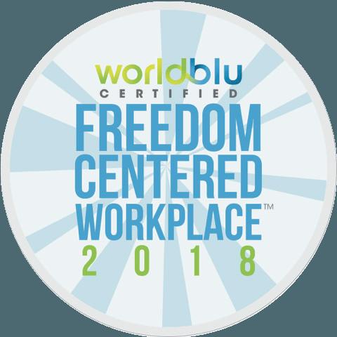Main Logo world-blu 2018