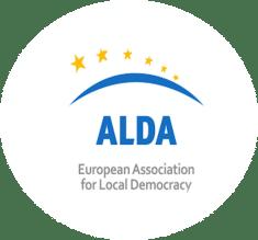 המכון הדמוקרטי