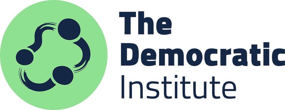 Democratic Institute