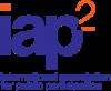iap2-logo
